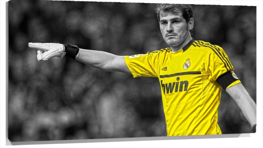950197_iker-casillas.jpg