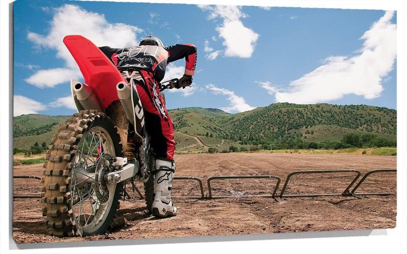 950228_motociclista-cross.jpg