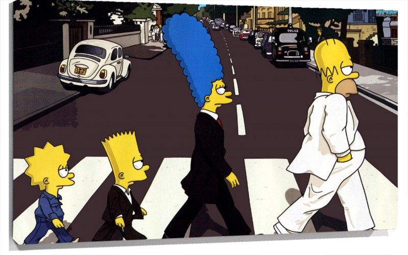 950361_the-simpsons-beatles.jpg