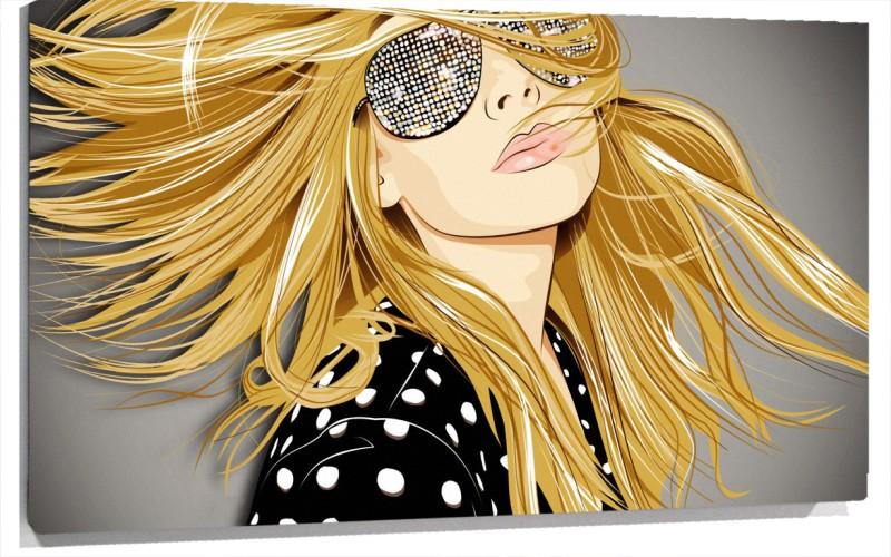 cartoon-wallpaper-22.jpg