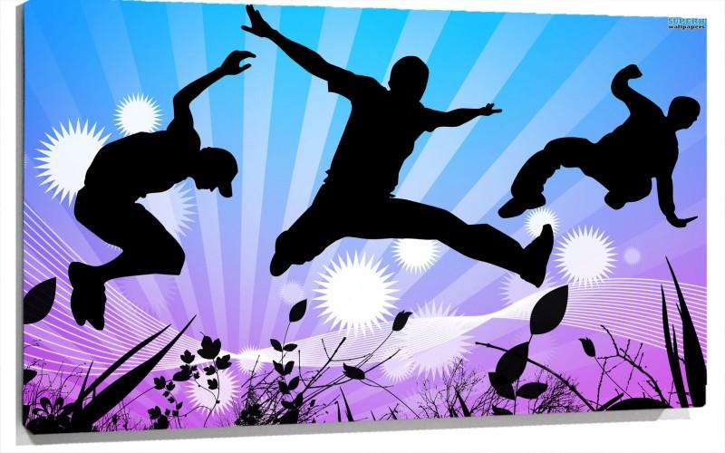 950458_jump.jpg