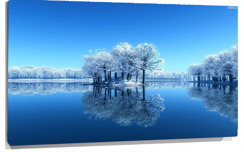 950575_Lago_Frosti.jpg