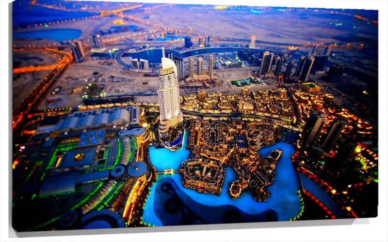 950769_Dubai.jpg