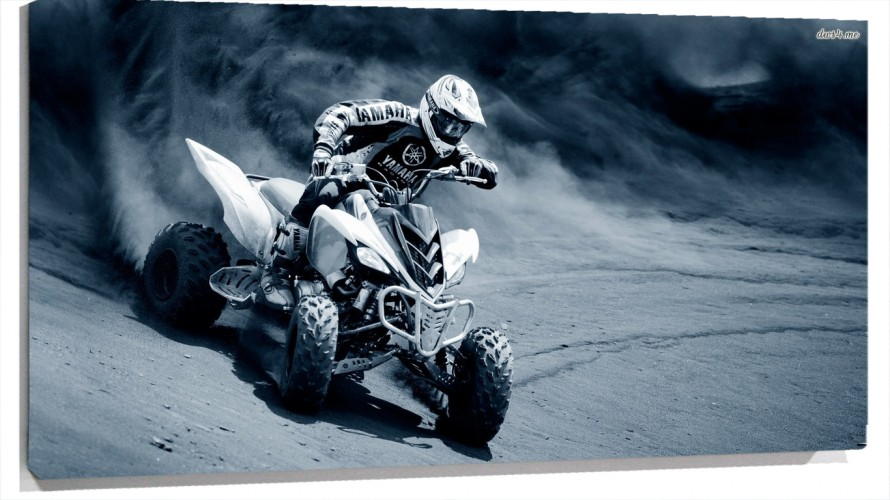 950914__yamaha-atv_motorcycle.jpg