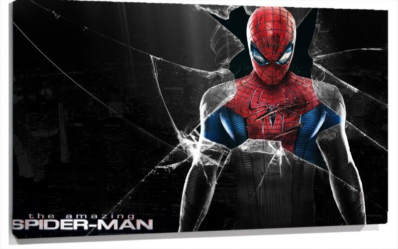 951034_Spider_Man.jpg