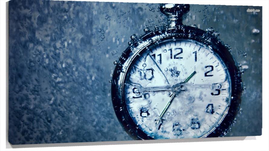 951134_Reloj_bajo_agua.jpg