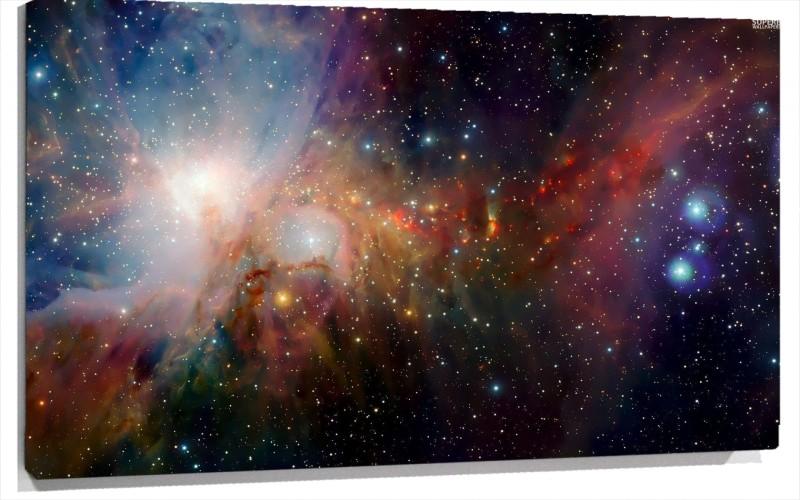 951171_Nebulosa_de_Colores.jpg