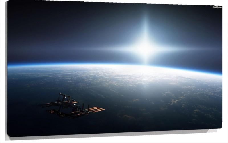 951182_Satelite_que_orbita_la_Tierra.jpg