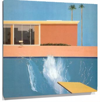 96005_David_Hockney_-_A_bigger_splash_(1967).jpg
