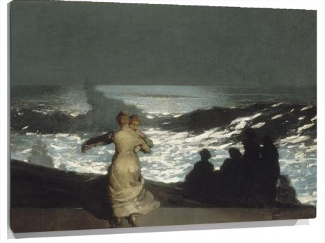 96013_Homer,_Summer_Night_1890.jpg