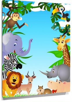 Animal_cartoon_safari.jpg