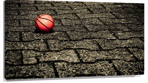Basketball-Ball-on-Street-miscellaneous-miscellaneous-wallpapers-1920x1080.jpg
