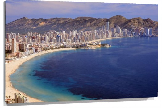 Benidorm_playa_muralesyvinilos_31213453__Monthly_XL.jpg