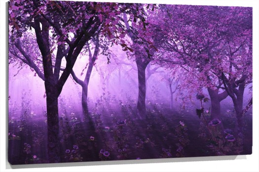 Bosque_morado_muralesyvinilos_26716614__Monthly_XL.jpg
