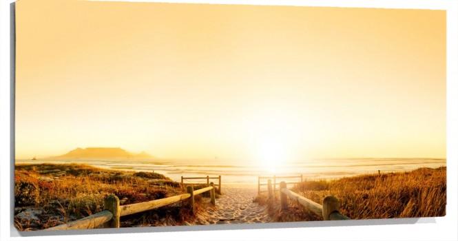 Camino_playa_muralesyvinilos_36708540__Monthly_XXL.jpg