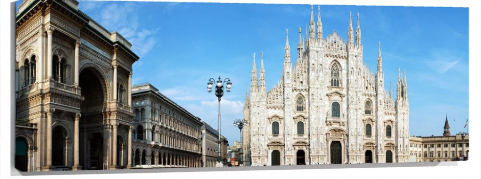 Catedral_de_milan_muralesyvinilos_34206011__Monthly_XL.jpg