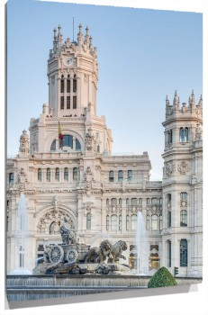 Cibeles_muralesyvinilos_44040054__Monthly_XL.jpg