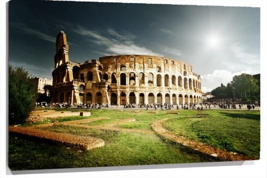 Coliseum__roma_chulo_muralesyvinilos_38803310__Monthly_XXL.jpg
