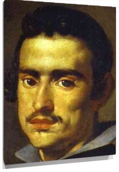 Diego_Velazquez_-_A_Young_Man_(Self-Portrait).jpg