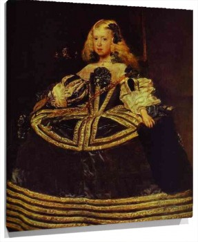 Diego_Velazquez_-_Infanta_Margarita_in_a_Blue_Dress.JPG