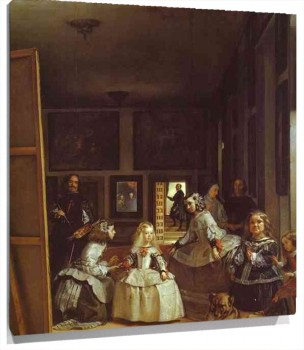 Diego_Velazquez_-_Las_Meninas_(The_Maids_of_Honor)_or_the_Royal_Family.JPG