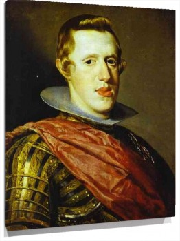 Diego_Velazquez_-_Philip_IV_in_Armour.JPG