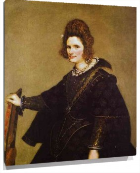 Diego_Velazquez_-_Portrait_of_a_Lady.JPG