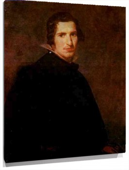 Diego_Velazquez_-_Portrait_of_a_Young_Man.JPG
