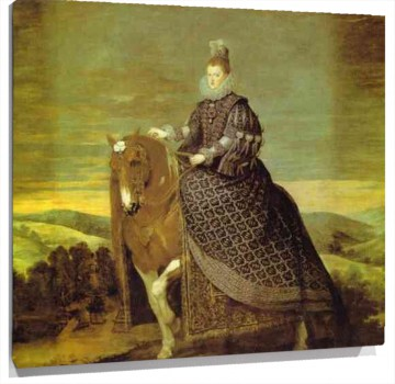 Diego_Velazquez_-_Queen_Margarita_on_Horseback.JPG