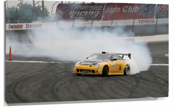 Drift_Day_2007_8870_20071010.jpg