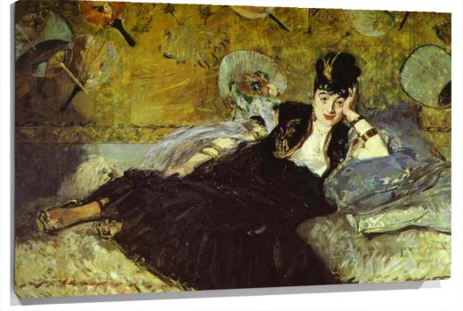Edouard_Manet_-_Woman_with_Fans_(Nina_de_Callias).JPG
