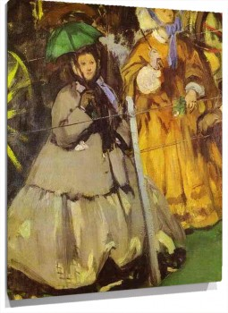 Edouard_Manet_-_Women_at_the_Races.JPG