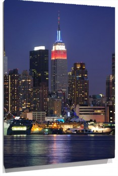 Empire_state_noche_muralesyvinilos_34966916__Monthly_XL.jpg