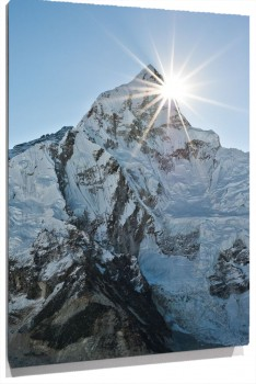 Everest_muralesyvinilos_30942272__Monthly_L.jpg