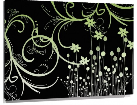 Floral_muralesyvinilos_1459938__Monthly_M.jpg