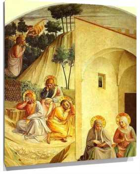Fra_Angelico_-_Agony_in_the_Garden.JPG