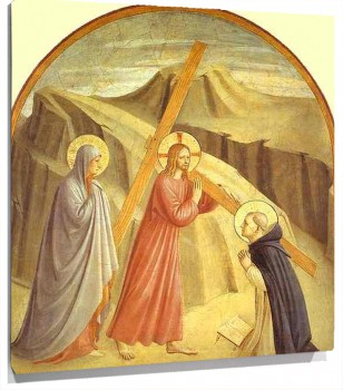 Fra_Angelico_-_Christ_Carrying_the_Cross.JPG