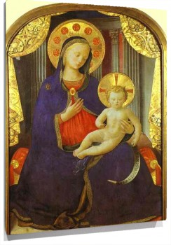 Fra_Angelico_-_Madonna_and_Child.JPG