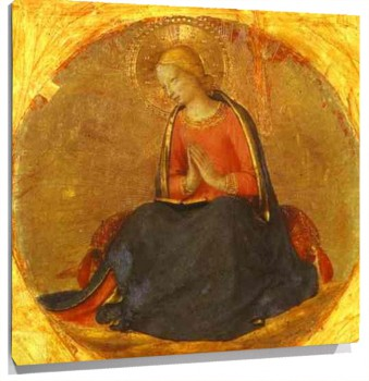 Fra_Angelico_-_Perugia_Triptych;_The_Virgin_from_the_Annunciation.JPG