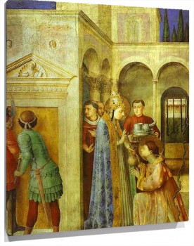 Fra_Angelico_-_St._Lawrence_Receiving_the_Treasures_of_the_Church_from_St._Sixtus.JPG
