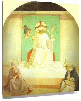 Fra_Angelico_-_The_Mockery_of_Christ.JPG