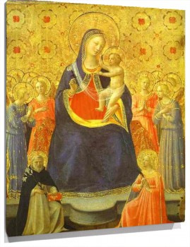 Fra_Angelico_Madonna_With_Angels_And_The_Saints_Dominic_And_Catherine_C_1437_Tempera_On_Panel,_23_X_18_Cm_Pinacoteca_Vaticana,_Vaticano,_Rome.jpg