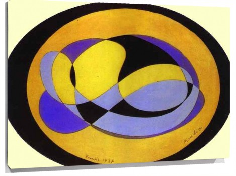 Francis_Picabia_-_Abstract_Composition.JPG