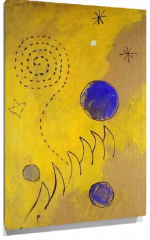 Francis_Picabia_-_Lausanne_Abstract_(Abstrait_Lausanne).JPG