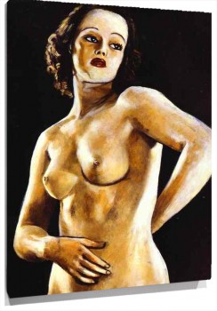 Francis_Picabia_-_Nude.JPG
