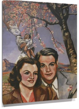 Francis_Picabia_-_Portrait_of_a_Couple,_Le_Cerisier,_1942-43.jpg
