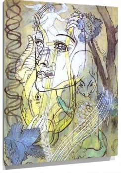 Francis_Picabia_-_Ridens.JPG