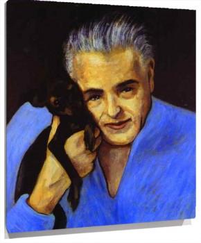 Francis_Picabia_-_Self-Portrait.JPG