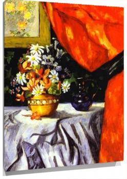 Francis_Picabia_-_Still-Life.JPG
