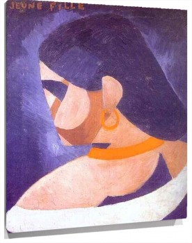 Francis_Picabia_-_Young_Girl_(Jeune_fille).JPG